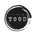 TOOD - Custom Temporary Tattoo