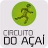 Circuito do Açaí - Cartão