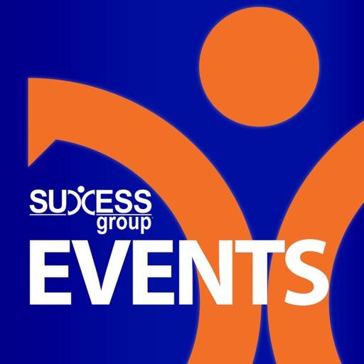 SGI Events