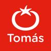 Tomas (SPSA)