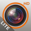 iDMSS HD Lite