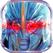 魔幻苍穹OL奇迹 - 全民魔法动作手游世界