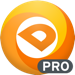 Dr. Cleaner Pro: Free up Memory and Disk Space
