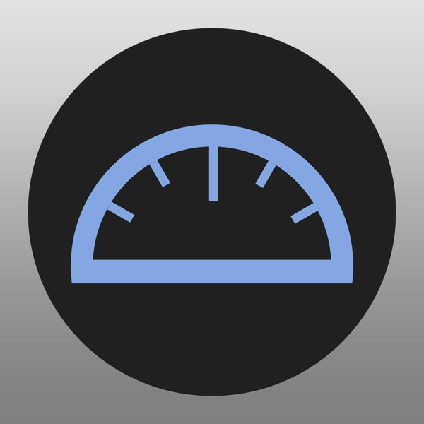Protractor 1: Angle Converter App APK Download For Free On