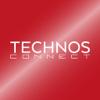 Technos Connect 3.0