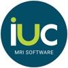 MRI Software IUC 2017