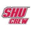 SHU Crew