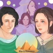 War & Romance Epic Love Story