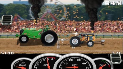 antithesis design tractor pull Herunterladen tractor pull 20150425 - android von antithesis design tractor pull ist eine von antithesis design entwickelte app die aktuellste version tractor pull.