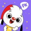 PlayKids - Kinderzeichnungen!