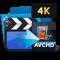 AnyMP4 AVCHD Converter Player
