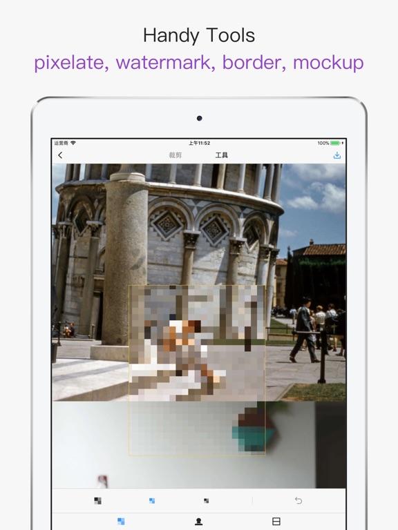 Picsew - Screenshot Stitching Screenshots