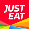 Just Eat (Allo Resto)
