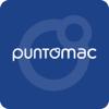 PuntoMac Mobile App Wiki