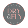 Dry And Fly Blowdry Beauty Bar