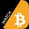 Rob de knegt - Crypto-Watch  artwork