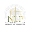 NLP COGIC Connect-Harvey, IL