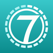 Seven – 7 Minute Workout
