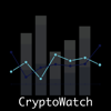 download Crypto Watch .
