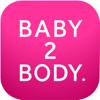 Baby2Body. Pregnancy Countdown