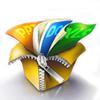Zip Browser