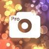 Fotocam Bokeh Pro