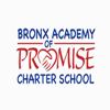 Bronx Academy of Promise Charter School Wiki