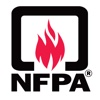 NFPA Energy Storage Systems 3D Models home storage shelving systems