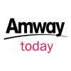 Amway today アムウェイトゥデイ