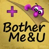 BotherMe&U verschlüsselnder Messenger+