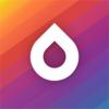 Drops:学习28种新语言