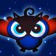 Owlsmoji