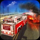 American Firefighter Rescue 2 icon