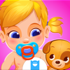 My Baby Care 2 - Cuidado de mi Bebé 2