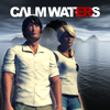 Calm Waters: A Point & Click Adventure