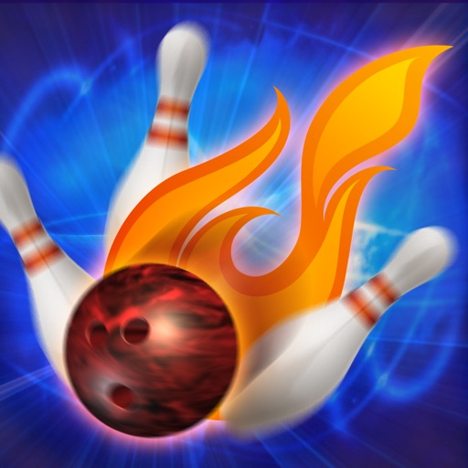 Action Bowling Classic images