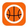 3D Basketball Wiki