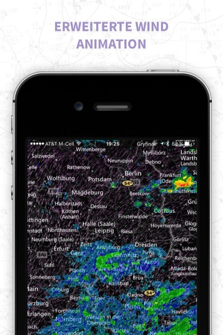 MyRadar Pro Weather Radar screenshot 3