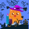Halloween Cute Pack