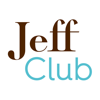 Jeff de Bruges - Programme Jeff Club