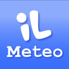 Meteo Plus - by iLMet...