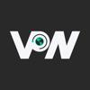VPN-风驰vpn,像风一样自由