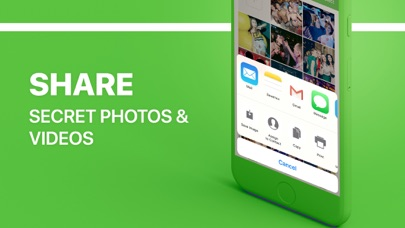 download Picture Vault: Keep Photo Safe appstore review