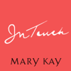 Mary Kay InTouch MY