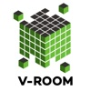 Hevo Virtual Room