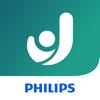 Philips - Jovia Coach  artwork