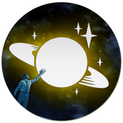SkyORB - Astronomy for Everyone in 3D