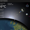 Earth Weather Lite