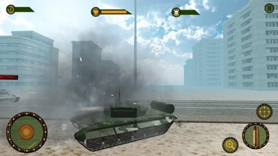 World Эпическая битва танков Скриншоты6