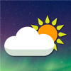 GetWeather - WeatherForcast